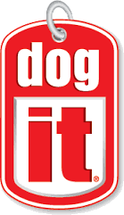 Dogit coupon codes