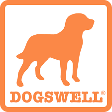 Dogswell coupon codes