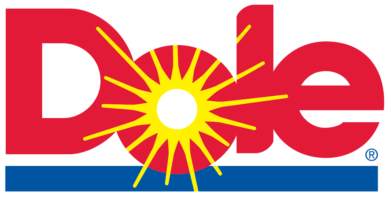 Dole coupon codes