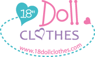 Doll Club of America coupon codes