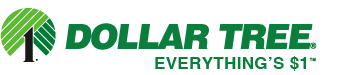 Dollar Tree coupon codes