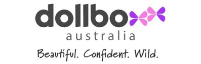 e1db94e9219 25% Off DollBoxx Promo Codes