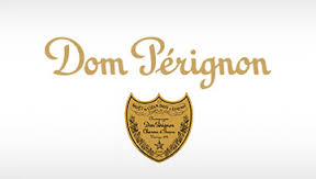 Dom Perignon coupon codes