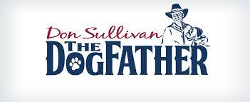 Don Sullivan coupon codes