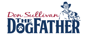Don Sullivan coupon codes