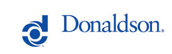 Donaldson coupon codes