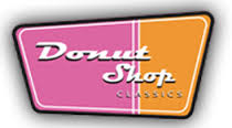 Donut Shop Classics coupon codes