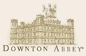 Donwton Abbey coupon codes