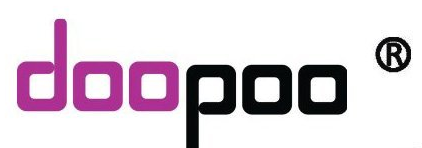 doopoo coupon codes