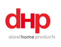 Dorel Home Products coupon codes