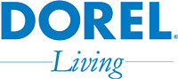 Dorel Living coupon codes