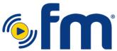 dotFM coupon codes