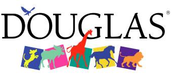 Douglas Cuddle Toys coupon codes