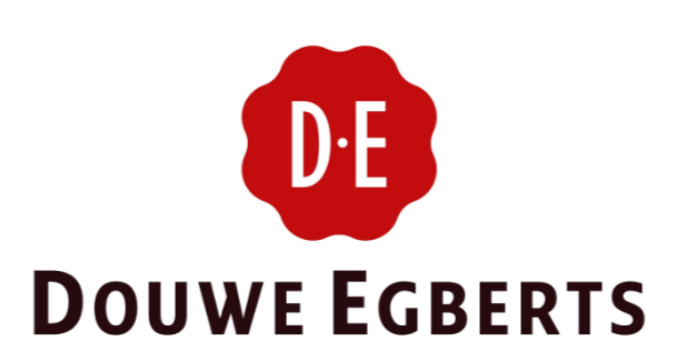 Douwe Egberts coupon codes
