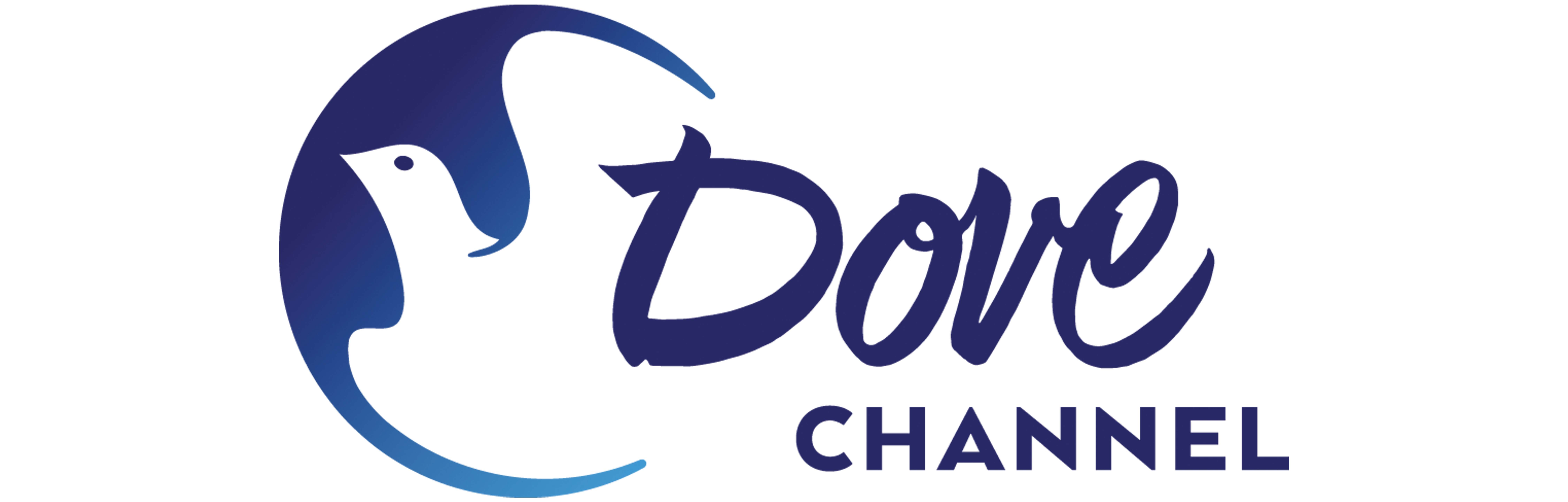 Dove CHannel coupon codes