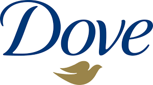 Dove coupon codes