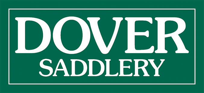 discount coupons for dover saddlery