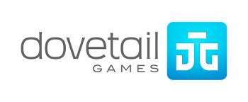 Dovetail Games coupon codes