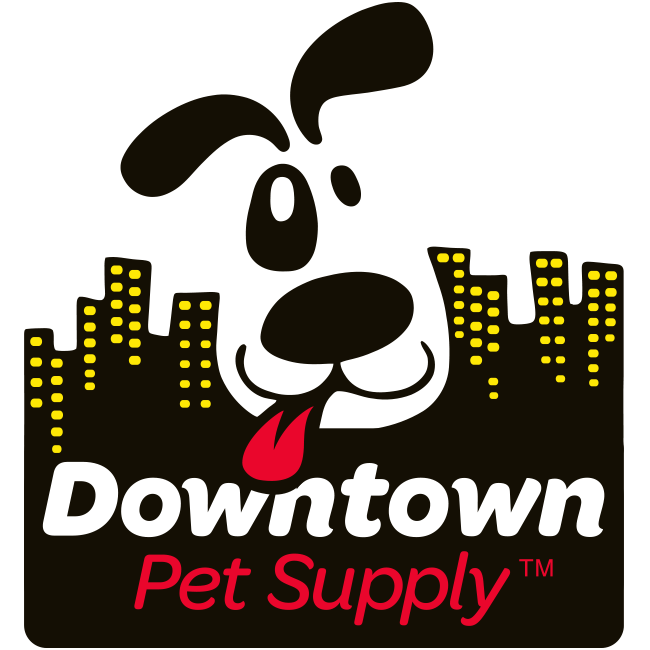 Treehouse Supplies Coupon Code Part - 18: Downtown Pet Supply