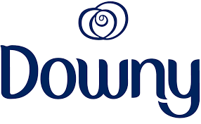 Downy coupon codes