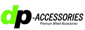 DPAccessories coupon codes