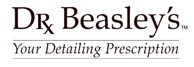 Dr. Beasley's coupon codes