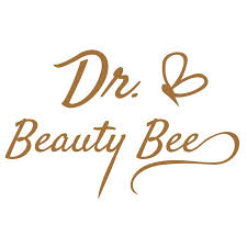 Dr Beauty Bee coupon codes