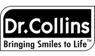 Dr. Collins coupon codes