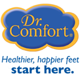 Dr. Comfort coupon codes