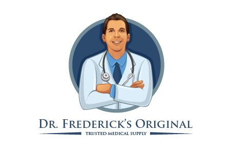 Dr. Frederick's Original coupon codes