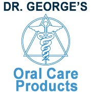Dr. George's coupon codes