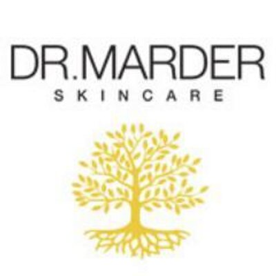 Dr. Marder Skincare coupon codes