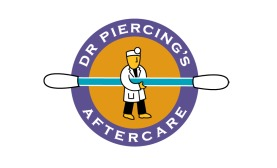 Dr. Piercing's Aftercare coupon codes