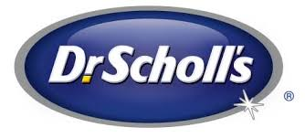 Dr. Scholl's coupon codes