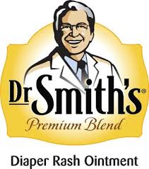 Dr. Smith's Diaper Ointment coupon codes