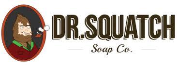 Dr Squatch Coupon