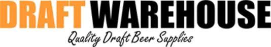 Draft Warehouse coupon codes