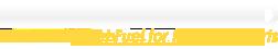 DraftDashboard.com coupon codes