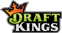 Draftkings coupon codes