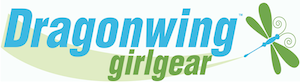 Dragonwing Girl coupon codes