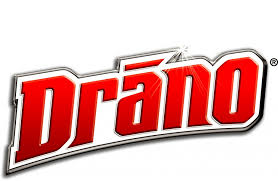 Drano coupon codes