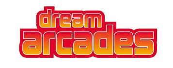 Dream Arcades coupon codes