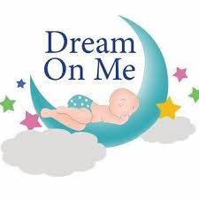 Dream On Me coupon codes