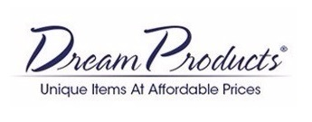Dream Products Catalog coupon codes