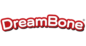 DreamBone coupon codes