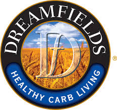 Dreamfields coupon codes