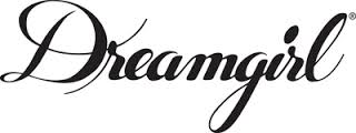 Dreamgirl coupon codes