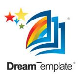 DreamTemplate coupon codes