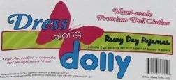Dress Along Dolly coupon codes