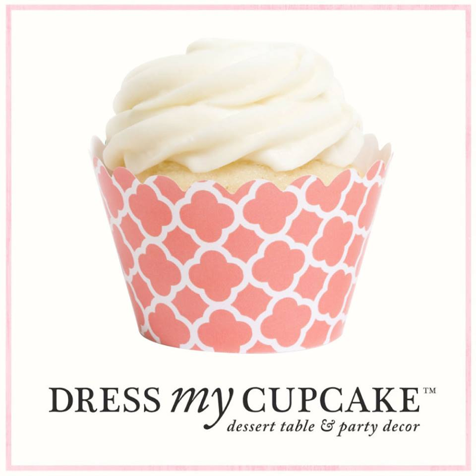 Dress My Cupcake coupon codes